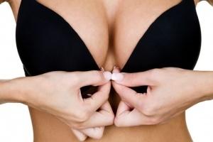 7 choses qui vont changer pour vos seins pendant la