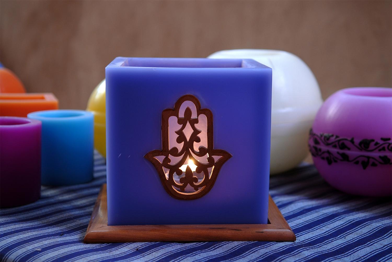 maroc-bougies-deco-salon2